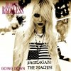 The Pretty Reckless - Goin' Down