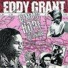 Eddy Grant - Gimme Hope Jo'anna