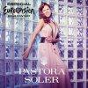 Pastora Soler - Quédate conmigo