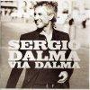 Sergio Dalma - De amor ya no se muere