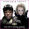 will.i.am & Britney Spears - Scream and Shout